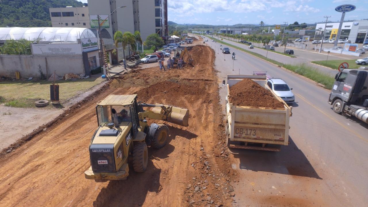 Parauapebas é 6º e Marabá é 15º do Brasil onde mais se constrói