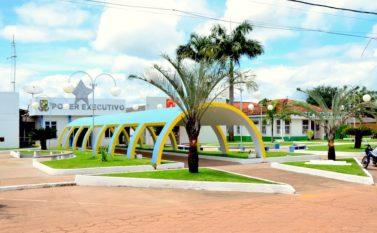 Orçamento de Jacundá vai a quase R$ 115 milhões em 2020