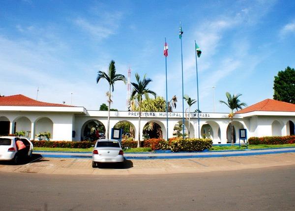 Marabá lança megalicitação para locar veículos por quase R$ 30 milhões