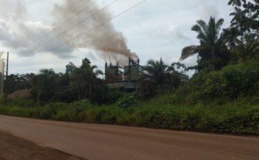 Marabá: Guseiras começam a operar com potencial de ampliação da produção