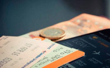 Em Canaã, prefeitura busca agência de viagem por R$ 1,8 milhão