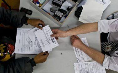 375 mil empresas estão ativas no Pará; veja ranking dos municípios