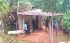 Ex-presidiário executado a tiros e golpes de facão em Parauapebas
