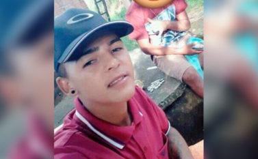 Jovem de 19 anos executado com tiros na cabeça em Tucuruí