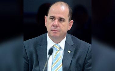MPF denuncia vice-governador do PA por participação em desvio de R$ 39,6 milhões