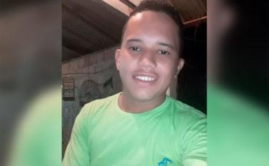 Morre o segundo rapaz esfaqueado em festa na Vila Palmares Sul