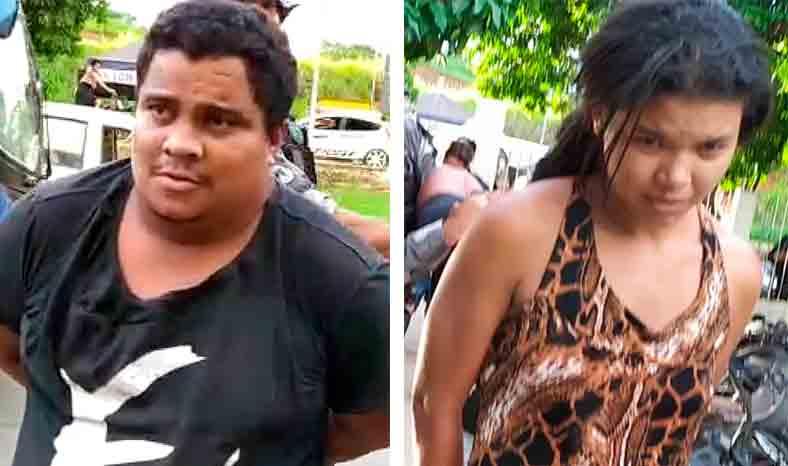 Resultado de imagem para Morre em Parauapebas bebê de um ano que foi estuprada pelo padrasto