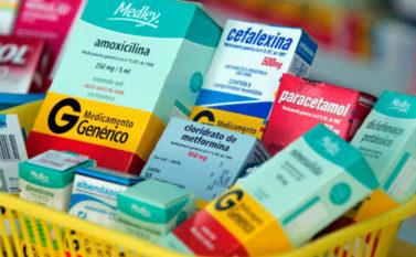 Prefeitura de Belém quer comprar R$ 47 milhões em antibióticos