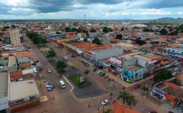 Prefeitura de Canaã vai contratar serviços milionários de manutenção de ruas