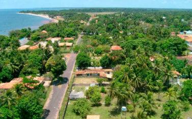 Prefeituras do Pará inauguram onda de licitações com despesas de R$ 20 milhões