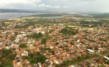 Tucuruí lança edital para contratar agência de publicidade por R$ 2,5 milhões