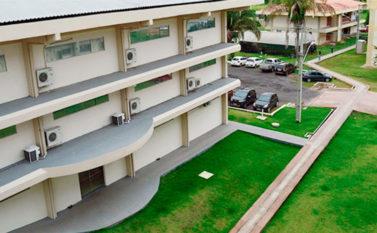 Unifesspa oferece 160 vagas de graduação em Canaã dos Carajás