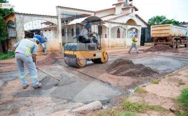 Altamira planeja megacompra de pneus e peças por quase R$ 50 milhões