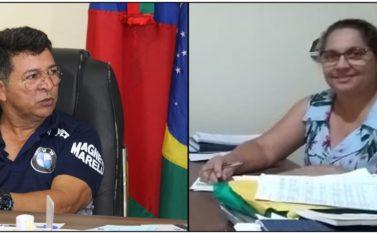 Prefeitos paraenses inauguram prestação final de contas no Brasil
