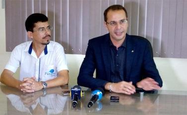Basa promete investir R$ 1,5 bilhão em fomento na região em 2020