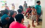 Canaã dos Carajás ainda não atinge meta de vacinação contra o sarampo