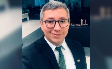 Superintendência Regional do Oeste do Pará do BASA terá novo gestor