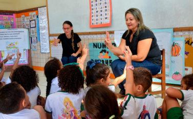 MPPA apela à Justiça para colocar interpretes de Libras em escolas de Tucuruí