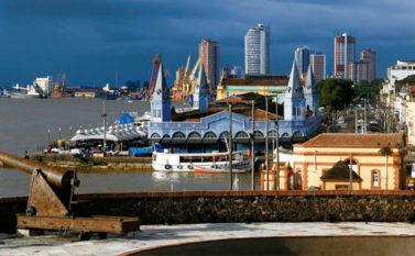Pela primeira vez, Pará entra para grupo dos 10 com menor desocupação