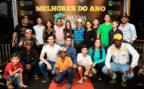Realizada em Parauapebas 1ª etapa da 5ª Copa Carajás de Três Tambores