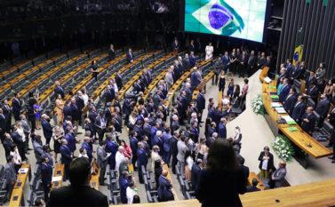 Coluna Direto de Brasília #86 – Por Val-André Mutran
