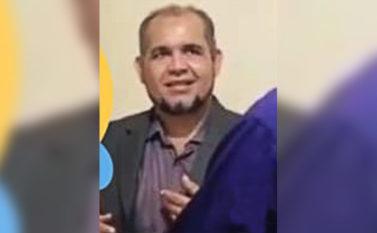 Segunda vítima de atirador de Breu Branco morre no Hospital Regional de Tucuruí