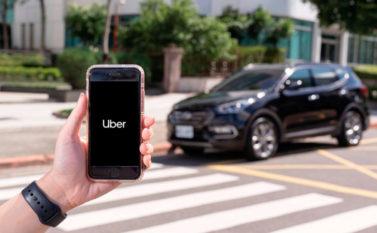 Uber começa a operar em 4 cidades do Pará na próxima quarta-feira