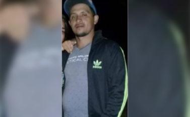 Vizinho mata mãe e filha no município de Breu Branco