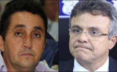 Só 55% dos prefeitos do Pará entregaram contas ao Tesouro Nacional