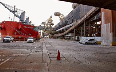 Pará empurra RJ e RS e sobe para 3º em exportações
