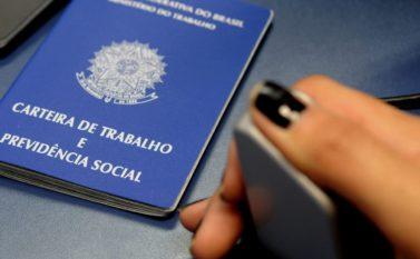 Medida que suspende trabalho e salário pode alcançar mais de 600 mil no Pará (atualizado)