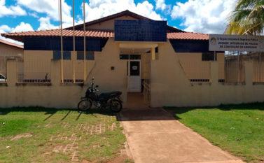 Em Conceição do Araguaia, polícia identifica homem encontrado morto