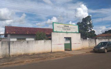Cras Norte realiza evento para mulheres em Conceição do Araguaia