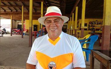 Carajás já iniciou as rescisões contratuais da maioria dos atletas após paralisação do Parazão