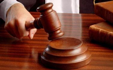 Juiz cancela evento que reuniria quase 900 pessoas em São Félix do Xingu