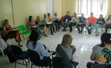 Prefeitura de Tucuruí elabora Plano de Contingência para enfrentar Coronavírus
