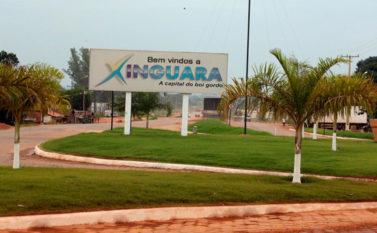 Prefeitura de Xinguara adquire livros didáticos por R$ 126 mil