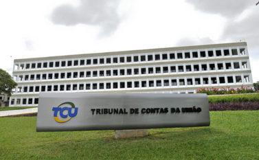 TCU derruba decisão do Congresso de dobrar BPC