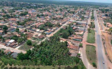 Prefeitura de Nova Ipixuna larga na frente na prestação de contas em 2020
