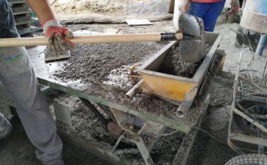 Governo Darci compra insumos para concreto e retoma processo para implodir viaduto