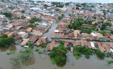 Secretaria Regional de Governo instala Gabinete de Crise em Marabá