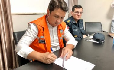 Prefeitura de Tucuruí também flexibiliza funcionamento do comércio