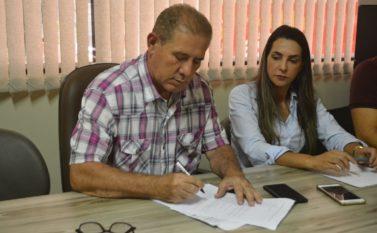 Coronavírus: Jacundá monitora pessoas oriundas do Rio, São Paulo e Minas