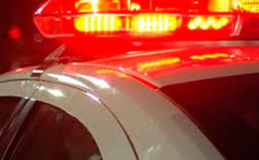 Acidente mata uma pessoa e deixa duas feridas na zona rural de Curionópolis