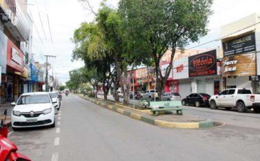 Em Marabá, shoppings, academias, restaurantes, faculdades e igrejas vão reabrir