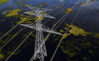Compensação: Eletronorte pagou R$ 87,9 milhões até maio