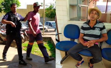 Operação Pandofilia leva mais três para a cadeia em Parauapebas