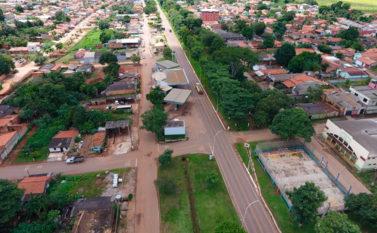 Prefeitura de Curionópolis é única do Pará com queda na arrecadação no início do ano