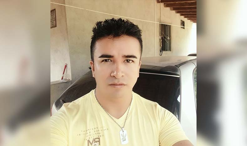 Preso em Bragança acusado de assassinar youtuber em Curionópolis