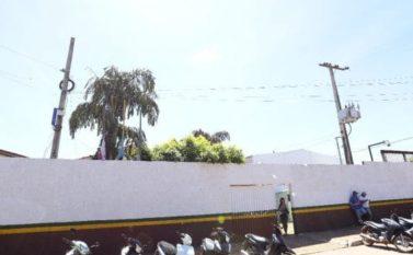 Decreto prorroga suspensão de aulas por mais 15 dias em Canaã dos Carajás